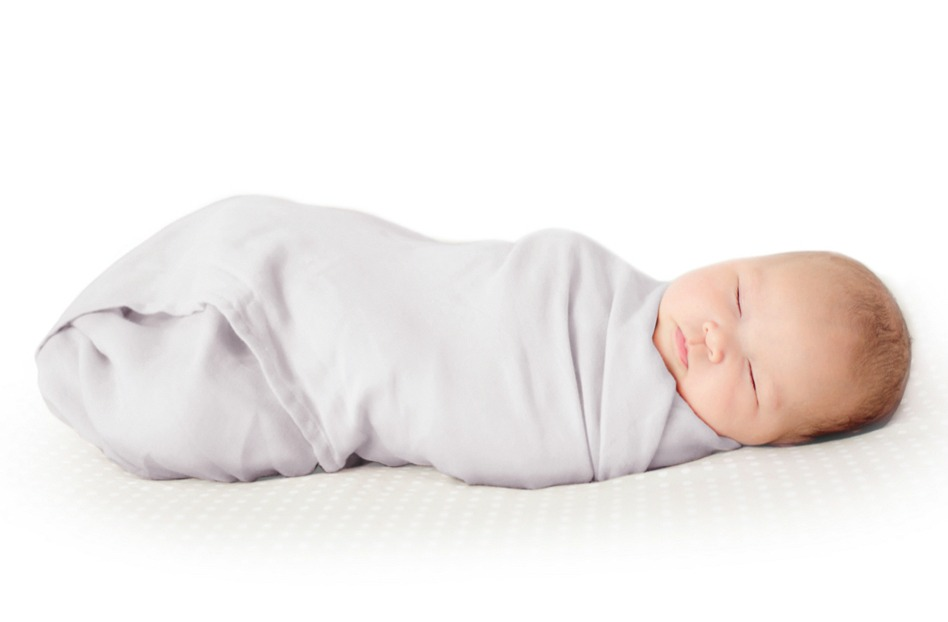 Win: SwaddleMe Original two pack from Summer Infant