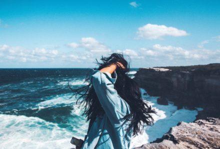 10 women to watch in wellness